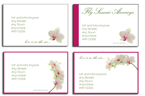 wedding invitation labels template april onthemarch co